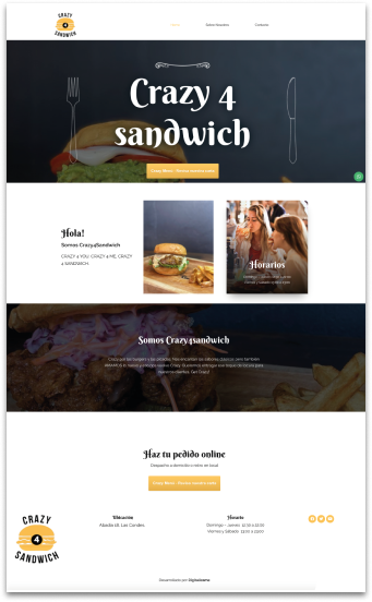 we-brazy-sandwich-1.png