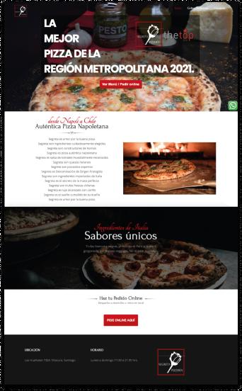 web-segreta-pizza-1-1.png