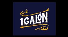 1-galon