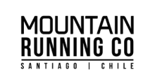 1mountain-running