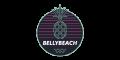 bellybeach