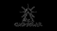club-solar