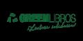 green-libros