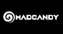 madcandy