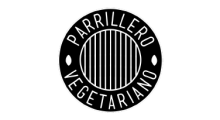 parrillero-vegetariano
