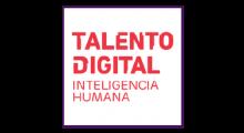 talento-digital
