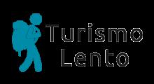 turismo-lento